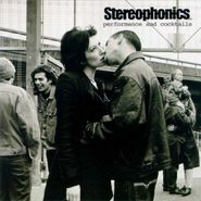 Stereophonics, Performance & Cocktails [Deluxe Edition] (CD)