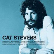 Cat Stevens, Icon (CD)