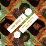Alice Coltrane, Universal Consciousness / Lord Of Lords (CD)