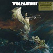 Wolfmother, Wolfmother [180 Gram Vinyl] (LP)