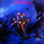 The Moody Blues, On The Threshold Of A Dream [180 Gram Vinyl] (LP)