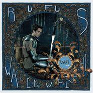 Rufus Wainwright, Want One (LP)