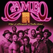 Cameo, Word Up! The Ultimate Collection (CD)