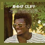 Jimmy Cliff, Icon - The Best Of Jimmy Cliff (CD)