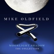 Mike Oldfield, Moonlight Shadow: The Collection (CD)