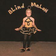 Blind Melon, Blind Melon [180 Gram Vinyl] (LP)