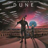 Toto, Dune [OST] [180 Gram Vinyl] (LP)