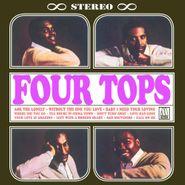 The Four Tops, The Four Tops [180 Gram Vinyl] (LP)