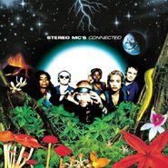 Stereo MC's, Connected [180 Gram Vinyl] (LP)