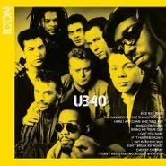 UB40, Icon (CD)