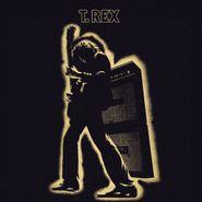 T. Rex, Electric Warrior [180 Gram Vinyl] (LP)