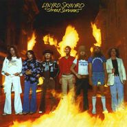 Lynyrd Skynyrd, Street Survivors [180 Gram Vinyl] (LP)