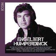 Engelbert Humperdinck, Icon (CD)