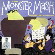 "Bobby ""Boris"" Pickett And The Crypt-Kickers, The Original Monster Mash (LP)"