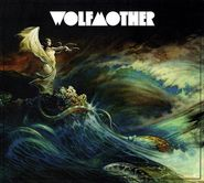 Wolfmother, Wolfmother [Deluxe Edition] (CD)