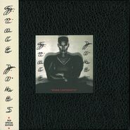 Grace Jones, Warm Leatherette [Deluxe Edition] (CD)