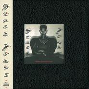 Grace Jones, Warm Leatherette [Deluxe Edition] (LP)