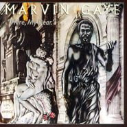 Marvin Gaye, Here, My Dear [Remastered 180 Gram Vinyl] (LP)