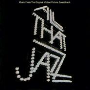Cast Recording [Film], All That Jazz [OST] (LP)