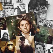 Serge Gainsbourg, Vu De L'exterieur [Deluxe Edition] (LP)