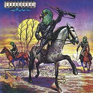 Budgie, Bandolier (LP)
