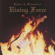 Yngwie Malmsteen, Rising Force [180 Gram Vinyl] (LP)