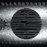 Blackstreet, Another Level [180 Gram Vinyl] (LP)