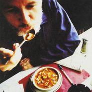 Blind Melon, Soup [180 Gram Yellow Vinyl] (LP)