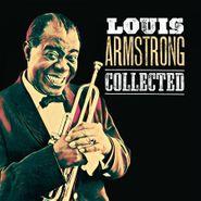 Louis Armstrong, Collected [180 Gram Vinyl] (LP)