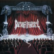 Death Angel, Act III [180 Gram Vinyl] (LP)