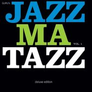Guru, Jazzmatazz Vol. 1 [Deluxe Edition] (LP)