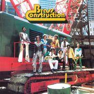 Brass Construction, Brass Construction [180 Gram Vinyl] (LP)