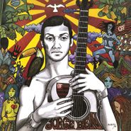 Jorge Ben, Jorge Ben (LP)
