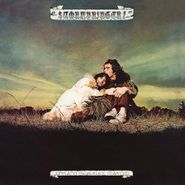 John & Beverley Martyn, Stormbringer! (LP)