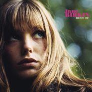Jane Birkin, Best Of (LP)