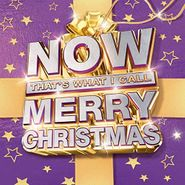 Various Artists, Now That's What I Call Merry Christmas 2018 (CD)