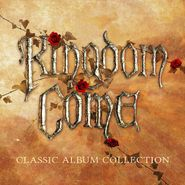Kingdom Come, Classic Albums Collection (CD)