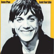 Iggy Pop, Lust For Life [Deluxe Edition] (CD)