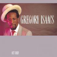Gregory Isaacs, Out Deh! [180 Gram Vinyl] (LP)