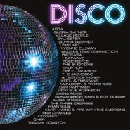 Various Artists, Disco (LP)