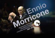 Ennio Morricone, Musiques De Films: Colonne Sonore Original Soundtracks 1964-2015 [Box Set] (CD)