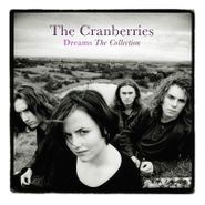 The Cranberries, Dreams: The Collection (LP)