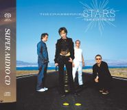 The Cranberries, Stars: The Best Of The Cranberries 1992-2002 [Hybrid SACD] (CD)