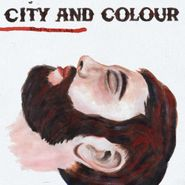 City And Colour, Bring Me Your Love (CD)