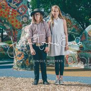 Justin Townes Earle, Single Mothers (LP)