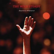 The Hold Steady, Heaven Is Whenever [Record Store Day] (LP)