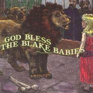Blake Babies, God Bless The Blake Babies(CD)