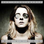 The Virginmarys, Divides (LP)