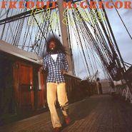 Freddie McGregor, Big Ship (LP)