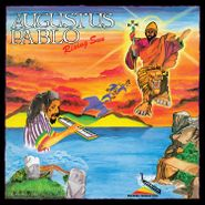 Augustus Pablo, Rising Sun (LP)